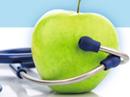 Bild für Kategorie Ernährungsmedizin