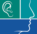 Bild für Kategorie Hals-Nasen-Ohren-Heilkunde