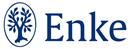 Bild für Kategorie Enke Verlag