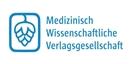 Bild für Kategorie MWV Medizinisch Wissenschaftliche Verlagsgesellschaft