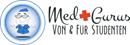Bild für Kategorie MedGurus Verlag