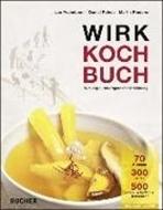 Bild von Wirk+Kochbuch