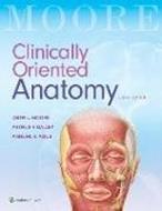 Bild von Clinically Oriented Anatomy
