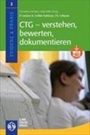 Bild von CTG - verstehen, bewerten, dokumentieren von Gruber, Patricia