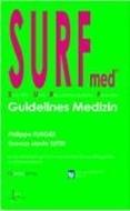 Bild von SURF-med Guidelines Medizin von Furger, Philippe